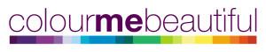 cmb_logo